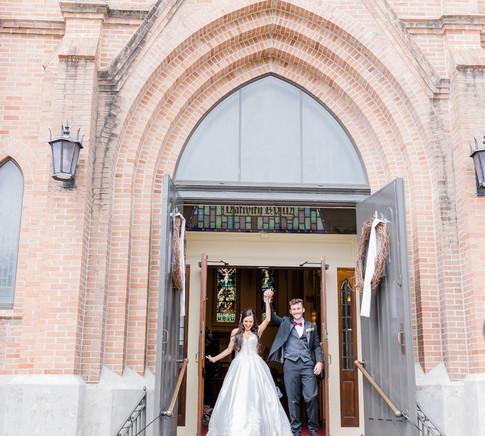 Krohn-Moran_Wedding_Day1378.jpg