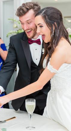 Krohn-Moran_Wedding_Day1877.jpg