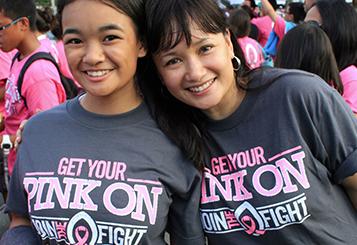Guam Cancer Care