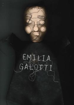 Handpuppe_EmiliaGalotti