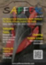 SAFFER 03 Cover.jpg