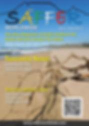 SAFFER 06 Cover.jpg