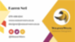 Business Card - WeaverWorx.jpg