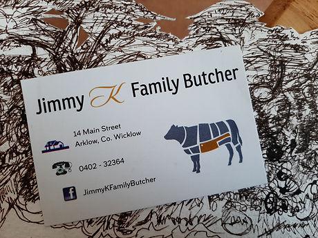 Buisness Card - Jimmy.jpg