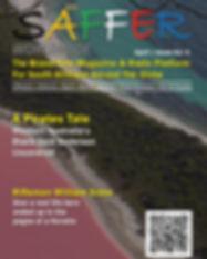 SAFFER 04 Cover.jpg