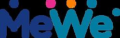 mewe_logo.ba4010bd.png