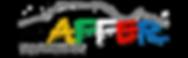 Saffer Logo.png