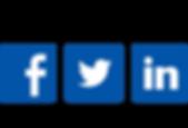 facebook-twitter-linkedin-icon-20.jpg.pn