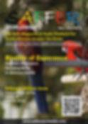 SAFFER 05 Cover.jpg