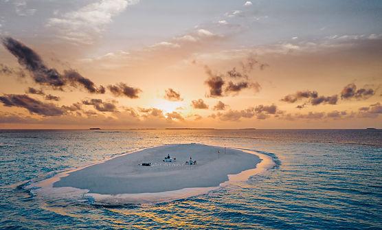 Maldives Sandbank.jpg
