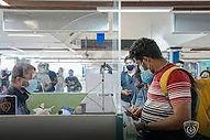 Maldives Immigration.jfif