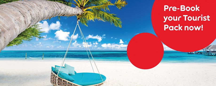 Maldives Tourist Sim.jpg