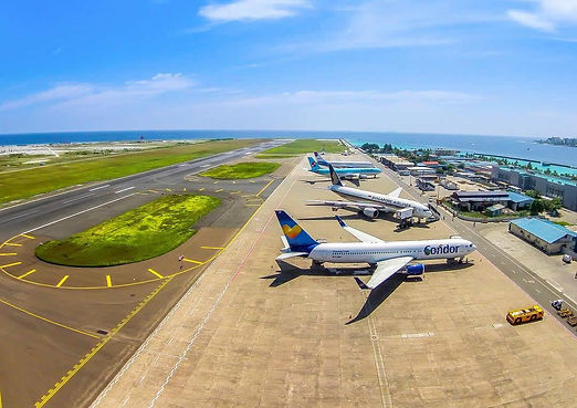 Maldives Airport.jpg