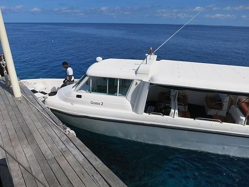 Maldives Transfers.jpg
