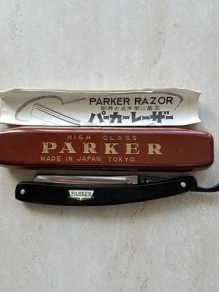 #108 Parker 567