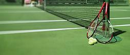 Chandler /Phoenix  East Valley Tennis Lessons
