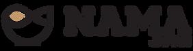 logo-nama-horizontal-noir.png