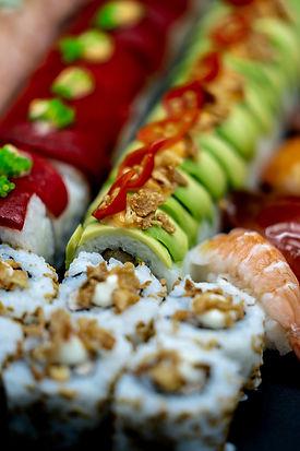 nama-cherbourg-sushi-makis-japonais