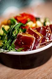 nama-cherbourg-sushi-maki-japonais.jpg