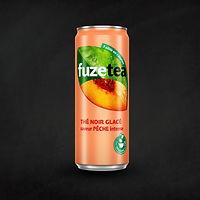 fuze-tea-nama.jpg