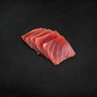 nama-sashimi-thon.jpg