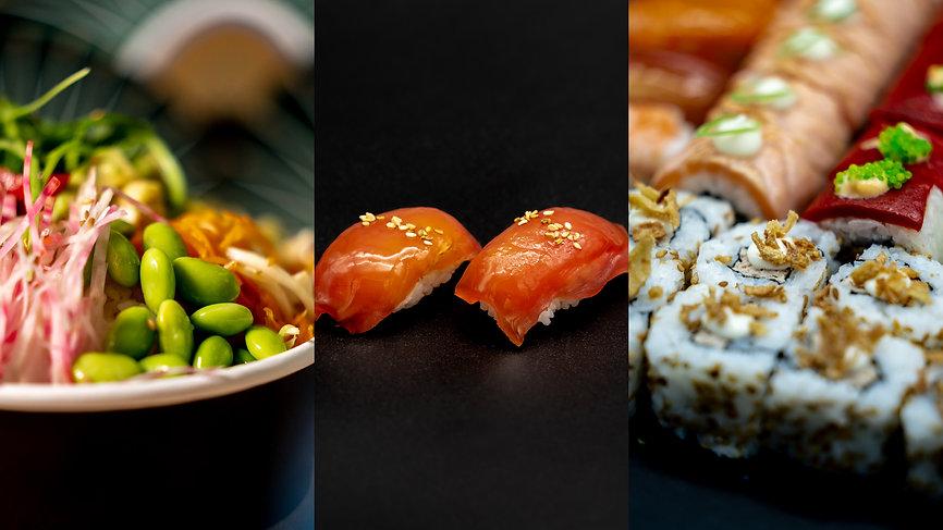 banniere-nama-cherbourg-sushi-makis.jpg