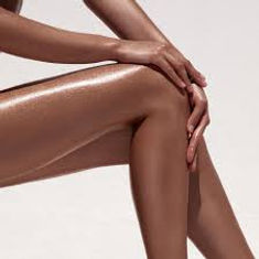 spray tanning.jpeg