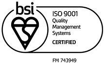 ISO9001+BSI_certification_stratj.jpg