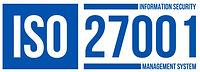 iso27001-1200x627-1-1024x535_edited.jpg