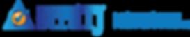PrioriteStraTJ_logo_web.png