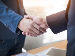 Recherchons un passionné - Gestionnaire de comptes aux ventes internes