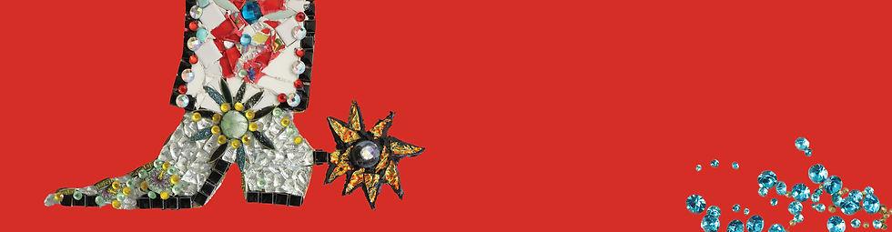 Rhinestone Cowboy Banner.jpg