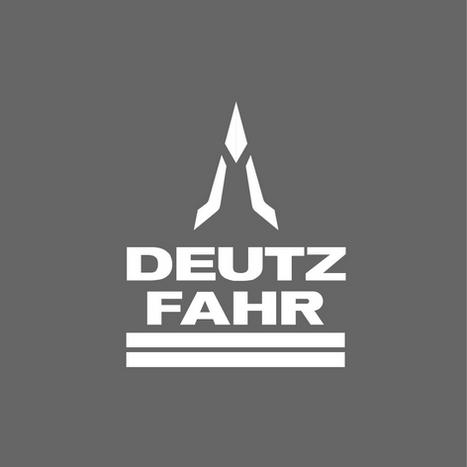 Farm and Garden Deutz Fahr Dealers Rockhampton