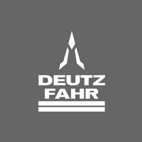 Farm and Construction Deutz Fahr Dealers Emerald