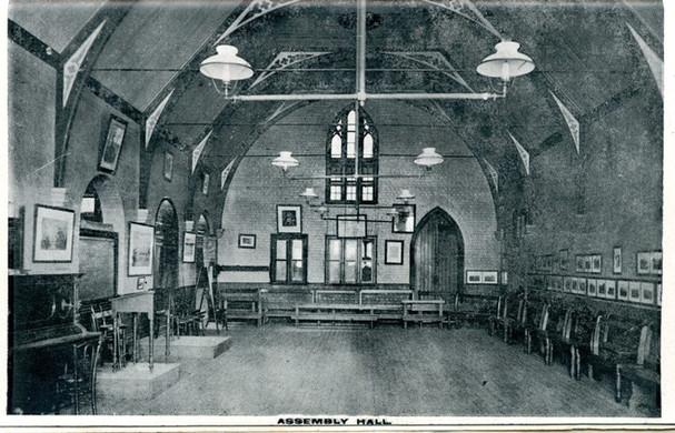 School-assembly-hall-1917-1024x657.jpg