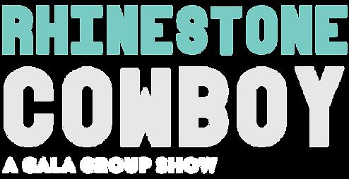Rhinestone Cowboy Title.png