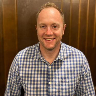 Martin Krehlic