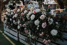 Lilly & Lotus Florist Order Flowers Gifts Online Rockhampton