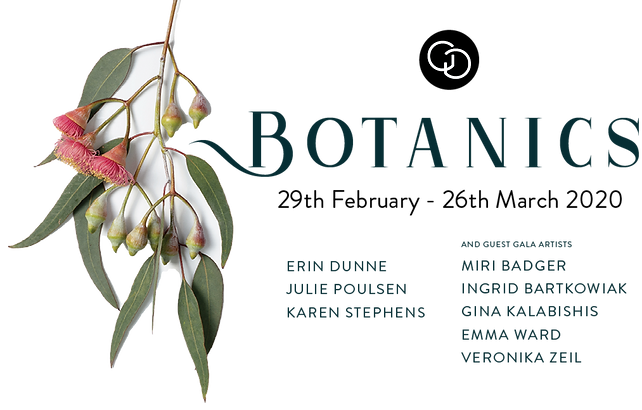 Botanics.png