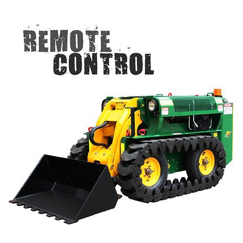 Kanga Remote Control TR825