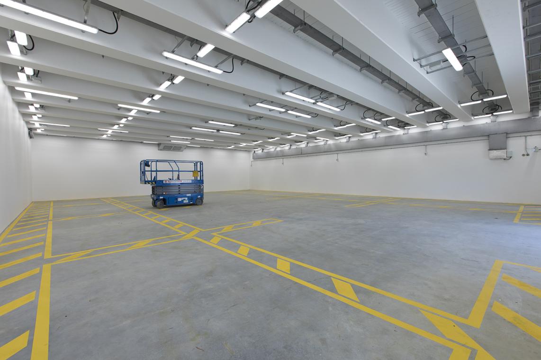 Mitcon-concrete-qld-RAAF-amberley-project