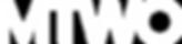 MTWO Logo White.png