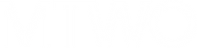 MTWO Logo White.png