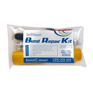 Bund Repair Kit