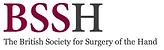 bssh-logo-1.png