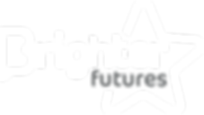 Logo - Reversed.png