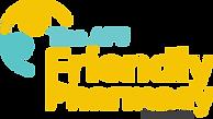 Frenchville Logo.png