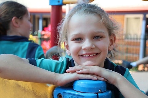 MacKillop Catholic Primary School Our Mission