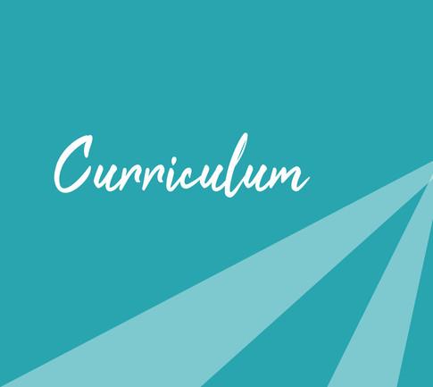 Curriculum 2.jpg