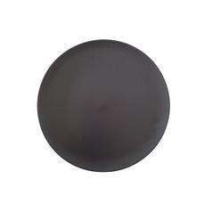 CHARCOAL DINNER PLATE (26cm)